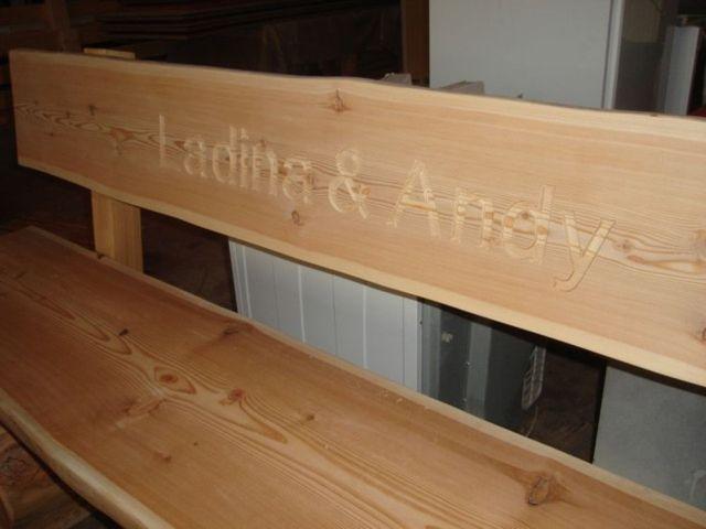 caviezel ag innenausbau k chenbau schreinerei holzbau renovationen reparaturen fr sen. Black Bedroom Furniture Sets. Home Design Ideas