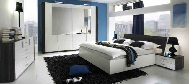 Conforama Sa Chur Möbel Dekorationen Haushaltsgeräte High Tech