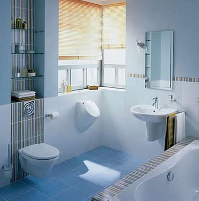 domenig mark sanit r und heizung sanit r heizung haustechnik renovationen. Black Bedroom Furniture Sets. Home Design Ideas