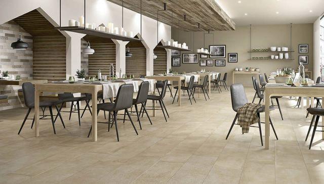 kaiser ag bad pl ttli plattenbel ge bodenbel ge naturstein terrasse mosaik gartenplatten. Black Bedroom Furniture Sets. Home Design Ideas
